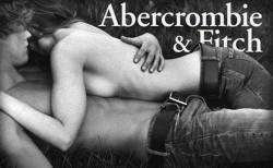 Ambercrombie