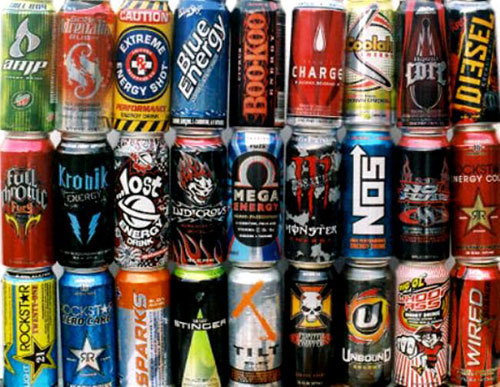 Energy-Drinks1
