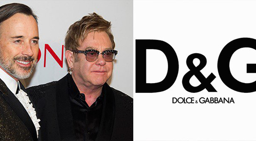 Elton-John-DG