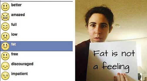 Fat-emoticon1