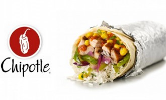 Chipotle-GMO