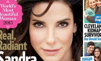 Sandra-Bullock-feat