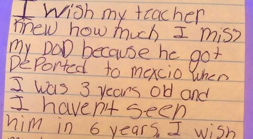 Teacher-knew