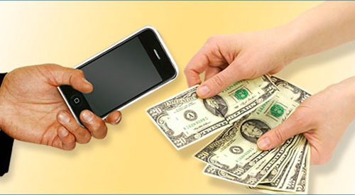 cash-for-iphone