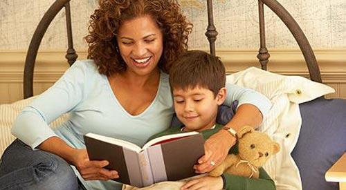 bedtime-reading