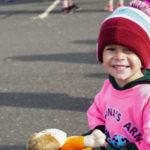 Philadelphia Autism Cares Foundation's Race for Resources