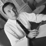 Playwright Neil Simon Leaves Behind Unforgettable Legacy